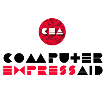Computer Express Aid