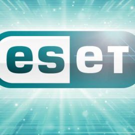 Δωρεάν εργαλεία από την ESET για την καταπολέμηση των πρόσφατων ransomware