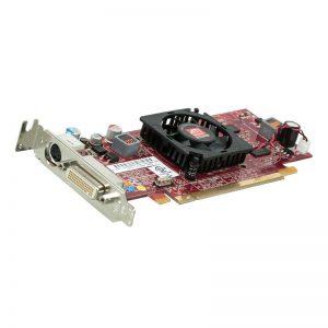 HP ATI HD4550 256MB