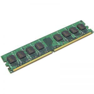 Μνήμη ram DDR3 4GB