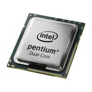CPU Intel Pentium G3220 3.00GHz